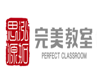 完美教室全国招生代理