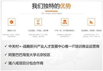 北京学富时代(学生保就业底薪)全国招代理