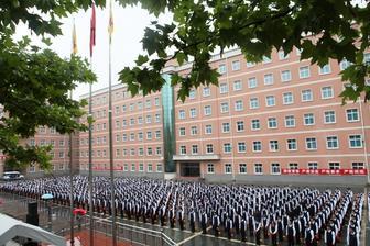 陕西长城博雅学院面向全国招聘招生代理