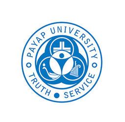 泰国西北大学面向全国招代理