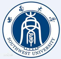 西南大学网络教育面向全国招生