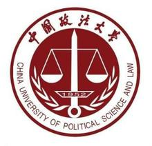 中国政法大学国际留学班面向广西招商