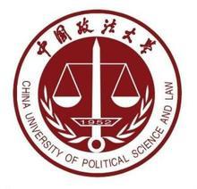 中国政法大学1+3招生简章浙江招代