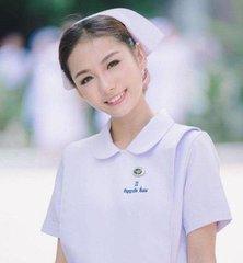 日本医院护士招聘招生
