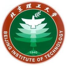 北京理工大学4+0