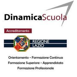 意大利迪纳卡职业技术学校寻求国内招生代理