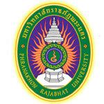 泰国国立帕纳空皇家大学面向全国招招生代理