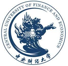 中央财经大学国际留学班1+3招生简章。
