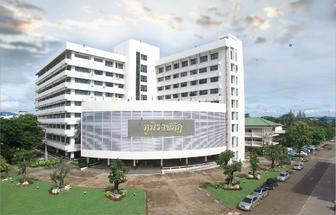 泰国程逸皇家大学面向全国招聘招生代理机构
