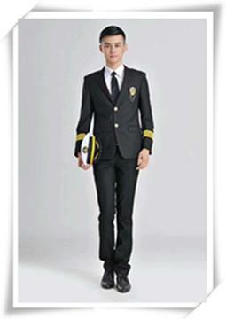 校企校合作 寻中专职高学校合作海员培训