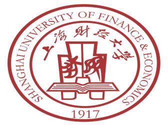 上海财经大学财务公开课全国招募代理