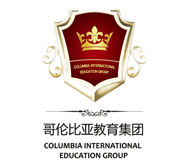 加拿大皇家艺术高中诚招中国区域招生代理