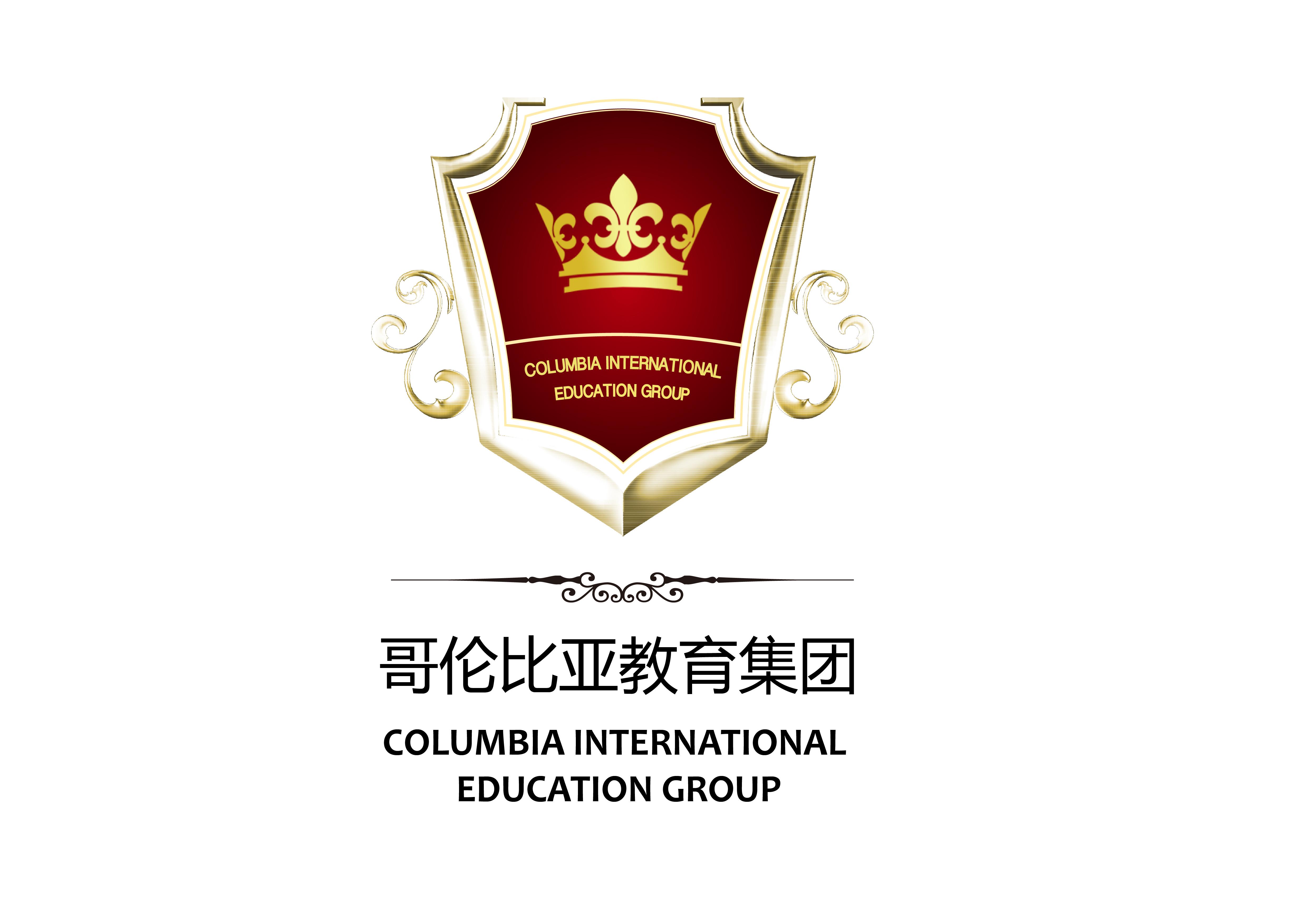 加拿大皇家艺术高中2018春季招生简章