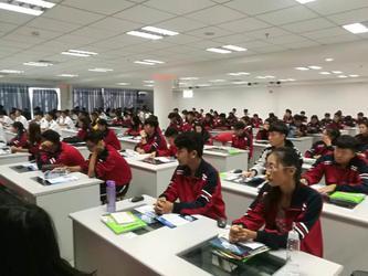 育鼎国际教育集团 招生代理