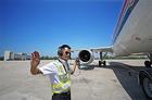 飞机维修专业统招订单班面向全国招生合作