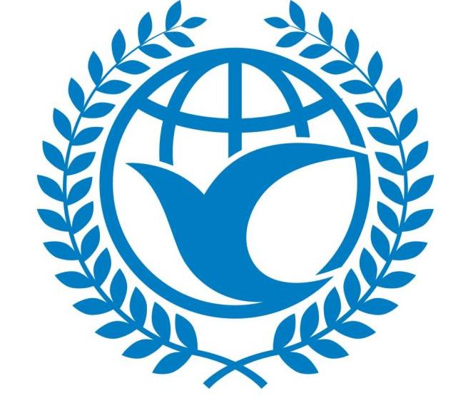潍坊育路教育2018年潍坊招生项目:成人高考、网络教育、自学考试、在职研究生、资格证书、出国留学等