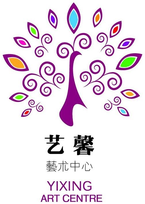 云南普洱艺馨艺术培训中心招聘招生团队