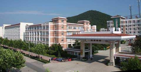 南京金肯学院面向湖南地区招聘招生代理