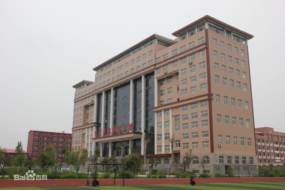 郑州电子信息职业技术学院面向全国招代理