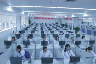 北京市攀登人才就业服务中心面向全国招聘