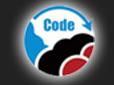 代码云IT教育面向全省招聘招生代理