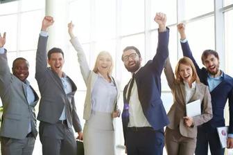 INSEEC MBA 工商管理硕士项目