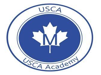 加拿大美加学院高中高佣金招聘代理