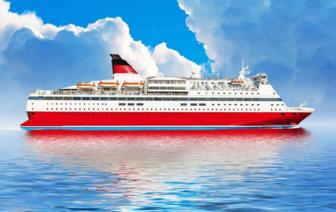 山东交通职业学院面向全国招收海员培训
