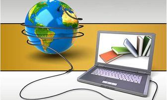 山东大学网络教育怎么报名 学费多少