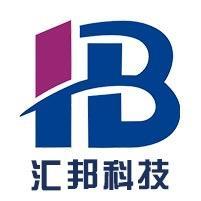广东汇邦机器人学院招各地区招生代理