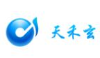 天禾玄国际艺术考级、艺考辅导提升班