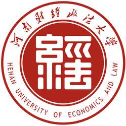 河南省助学教育信息中心面向全国招招生代理