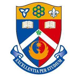 加拿大国际高中面向全国招生