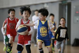 飞人篮球培训招 招生代理