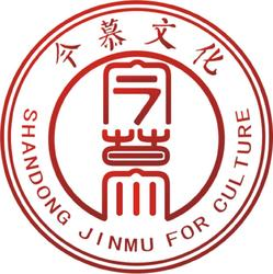 中国地质大学网络教育面向全国招生