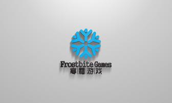 上海寒霜高端程序培训班