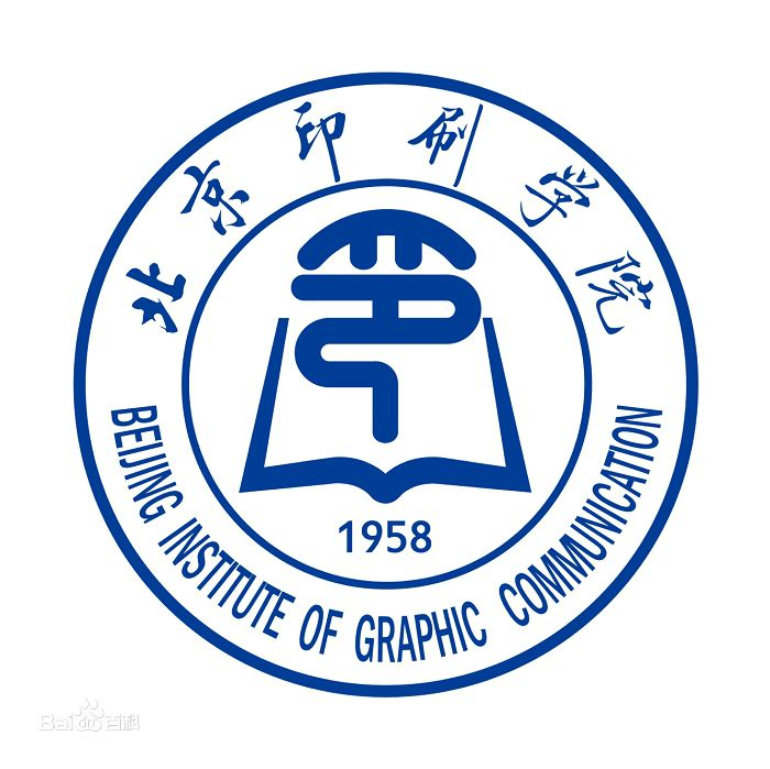 北京印刷学院现代教育面向全国招生