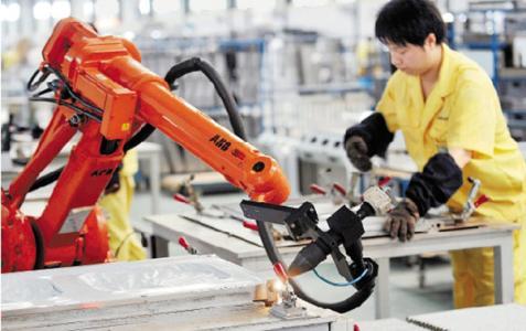 山东优博特机器人包就业培训全国招聘招生代