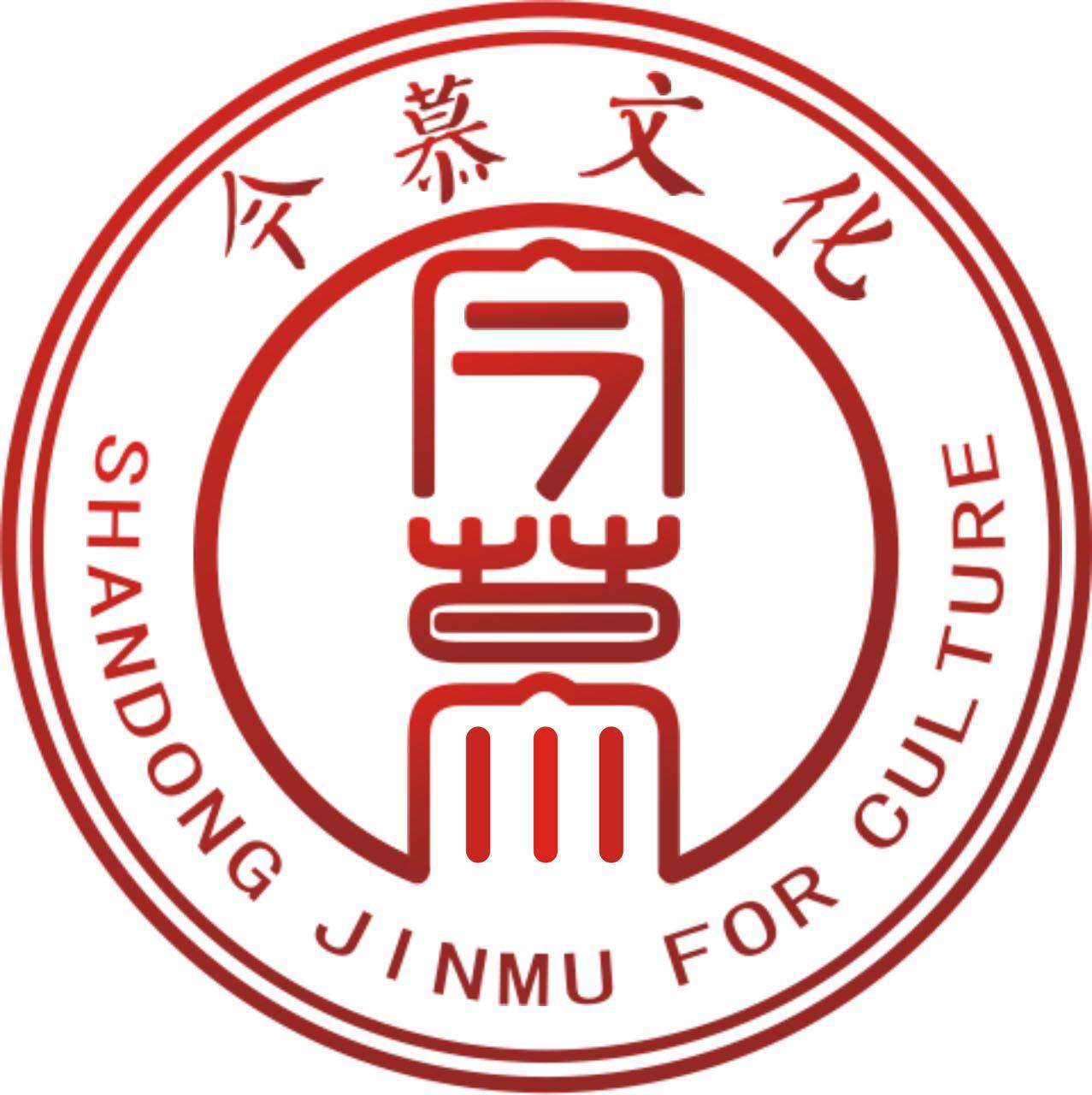 鲁东大学青州成人高考