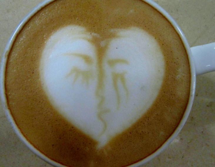 东华教育西点西餐咖啡培训面向全国诚寻招生伙伴