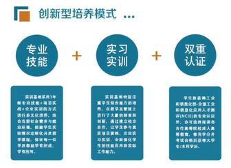 北京巨达教育科技有限公司