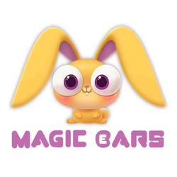 魔力耳朵少儿在线英语