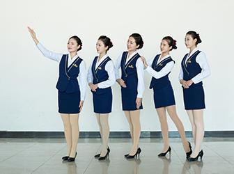 精城学校招 招生老师