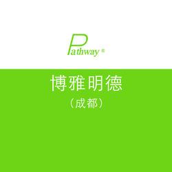 香港留学项目面向成都招市场人员