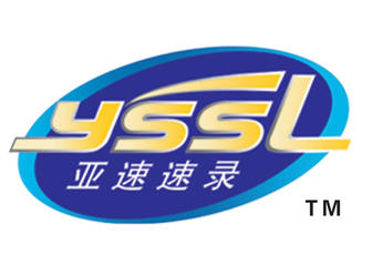 济南市亚速速录职业培训学校招聘招生代理