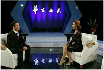 北京逸天教育向河北招商