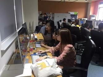 上海交通大学软件专利班 留学 高考加分