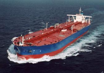 中远海运国际海员面向全国招收合作伙伴