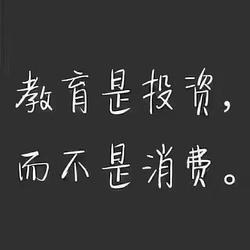 民办学历全国招商