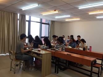 刘诗昆钢琴艺术培训学校艺考培训班